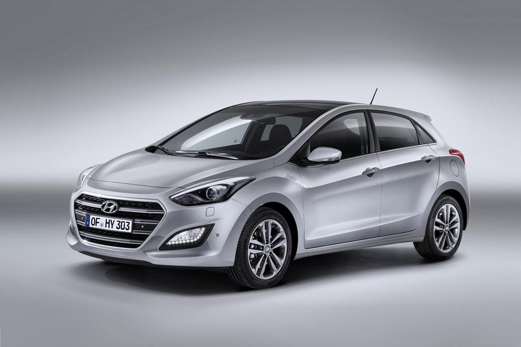 Hyundai i30 2015 06