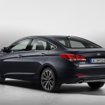 Hyundai i40 2015 01