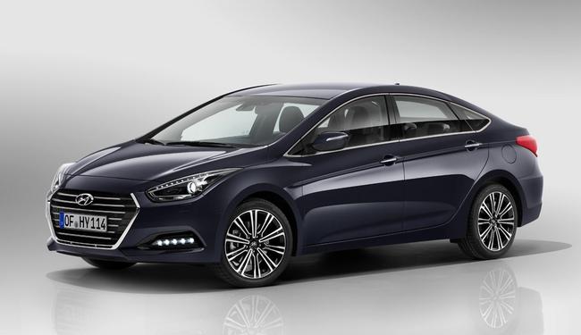 Hyundai i40 2015 03