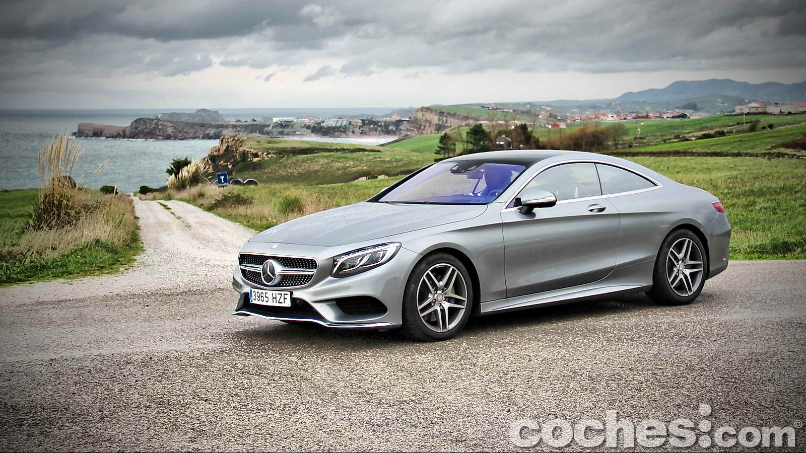 Mercedes_Benz_Clase_S_500_4MATIC_Coupe_01