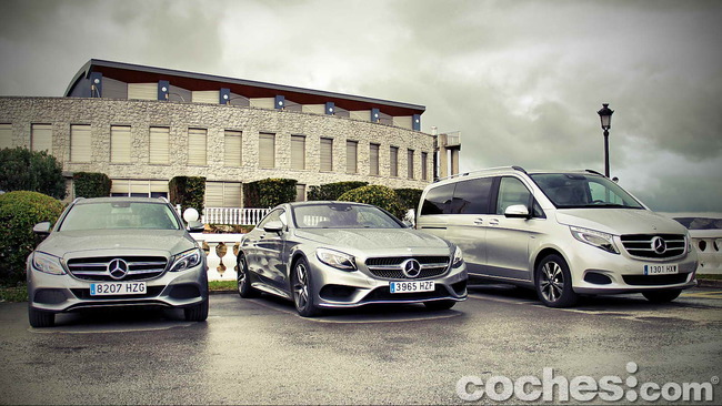 Mercedes_Benz_Clase_S_500_4MATIC_Coupe_03