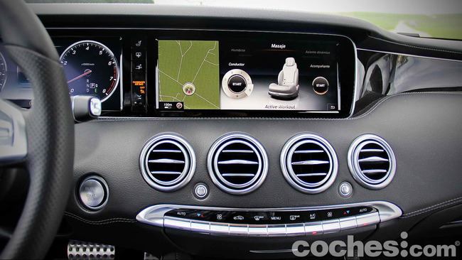 Mercedes_Benz_Clase_S_500_4MATIC_Coupe_26