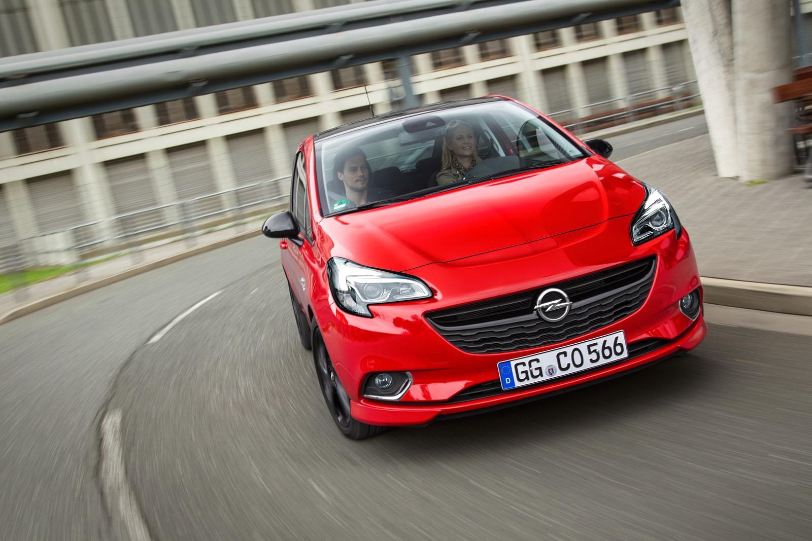 Opel COrsa OPC Line 2015 04