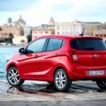 Opel Karl 2015 02