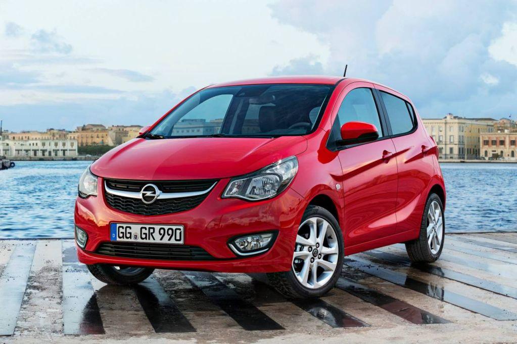 Opel Karl 2015 03