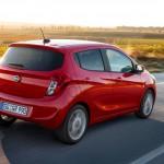 Opel Karl 2015 04