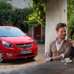 Opel Karl 2015 07