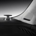 Bang & Olufsen Advanced Sound System mit 3D-Klang