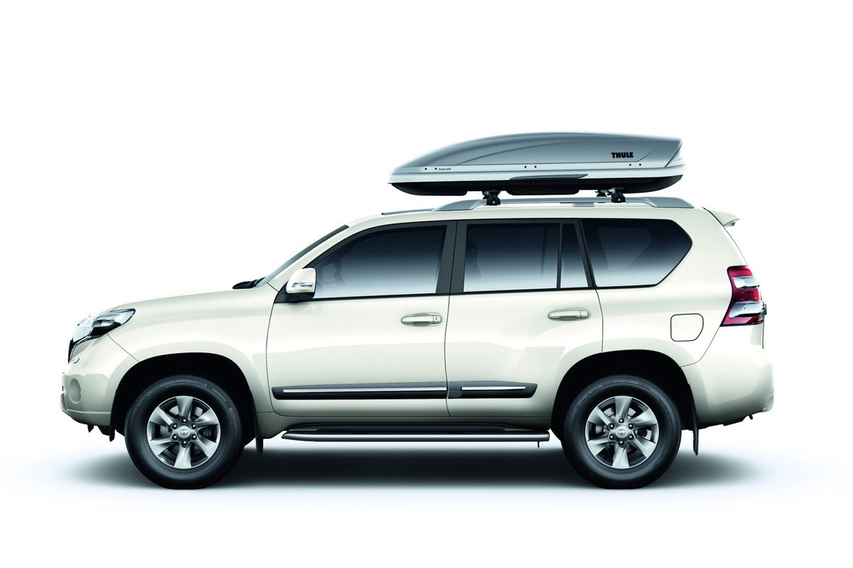 Toyota Land Cruiser 2015 01