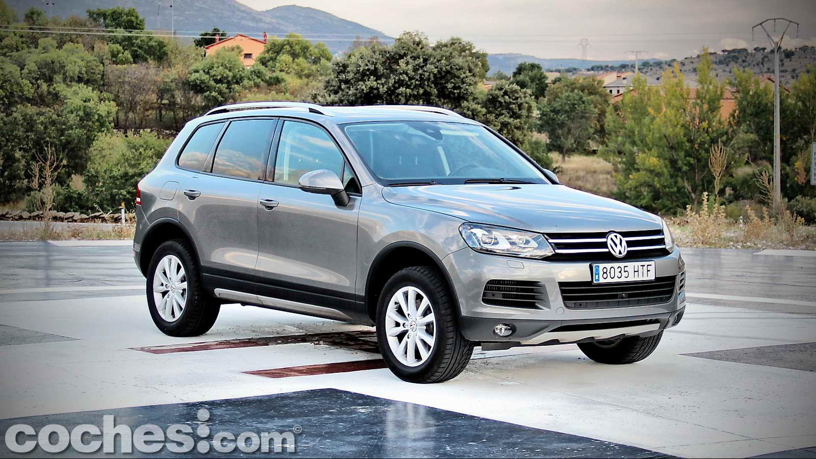 Volkswagen_Touareg_Terrain_Tech_03