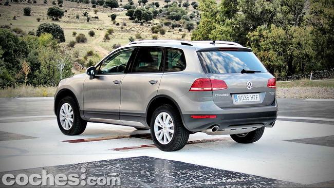 Volkswagen_Touareg_Terrain_Tech_07