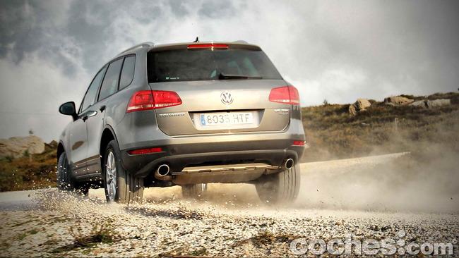 Volkswagen_Touareg_Terrain_Tech_114