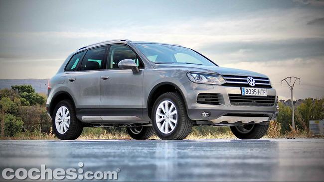 Volkswagen_Touareg_Terrain_Tech_12