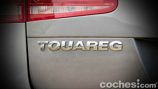 Volkswagen_Touareg_Terrain_Tech_44