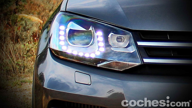 Volkswagen_Touareg_Terrain_Tech_55