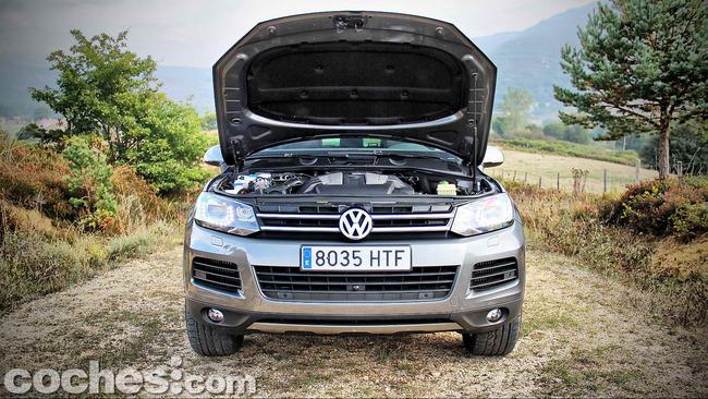 Volkswagen_Touareg_Terrain_Tech_61