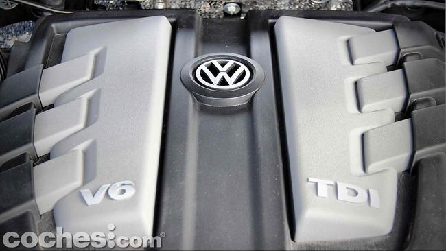 Volkswagen_Touareg_Terrain_Tech_63