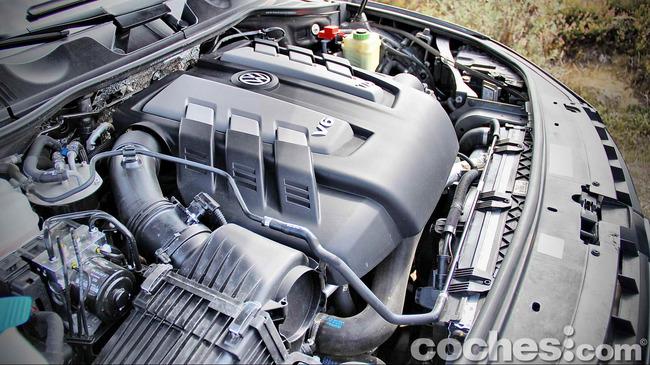 Volkswagen_Touareg_Terrain_Tech_65