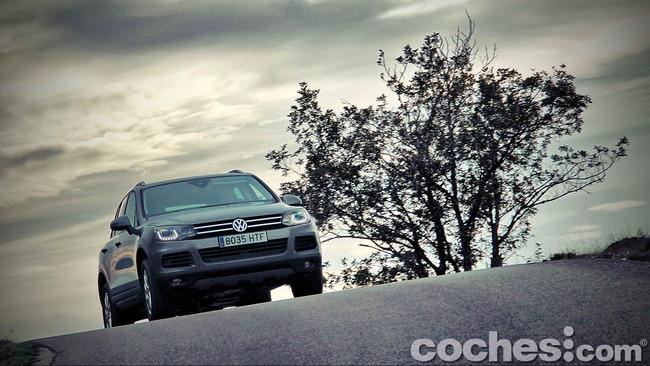 Volkswagen_Touareg_Terrain_Tech_72