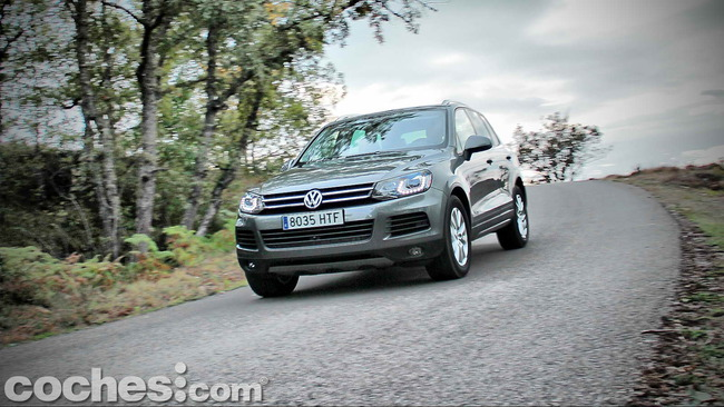 Volkswagen_Touareg_Terrain_Tech_73