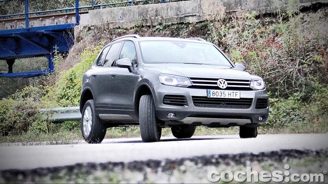 Volkswagen_Touareg_Terrain_Tech_86