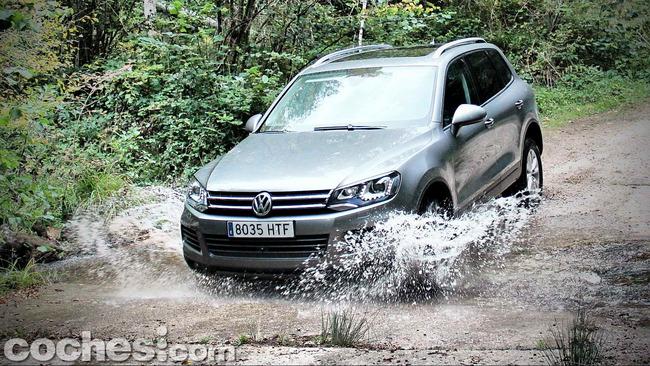 Volkswagen_Touareg_Terrain_Tech_93