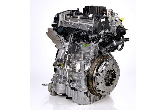 Volvo tres cilindros 2014 03