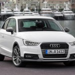 audi_a1-active-ftsi-ultra-2014_r4