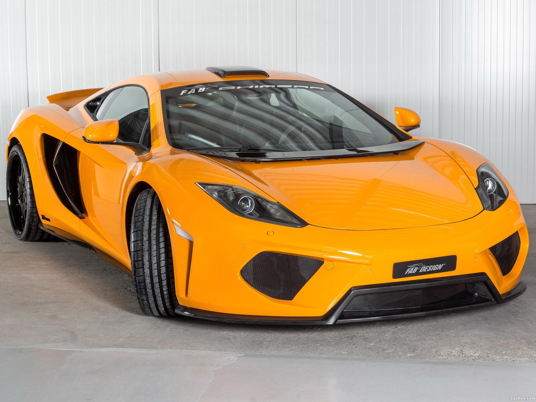 fab-design_mclaren-mp4-12c-chimera-2013_r6