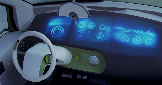 ford prototipo app movil (1)