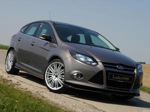 Loder1899 Ford Focus 2011