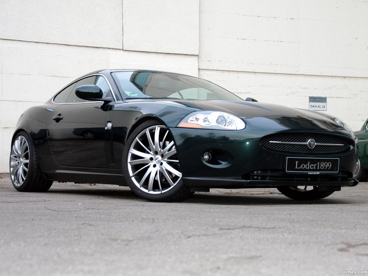 loder1899_jaguar-xk-coupe-2008-09_r1