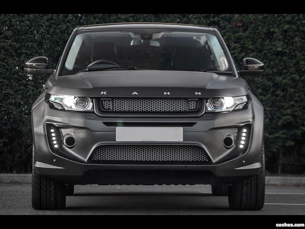 project-kahn_range-rover-evoque-rs-sport-2014_r5