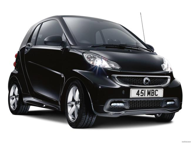 smart_fortwo-edition21-uk-2013_r2