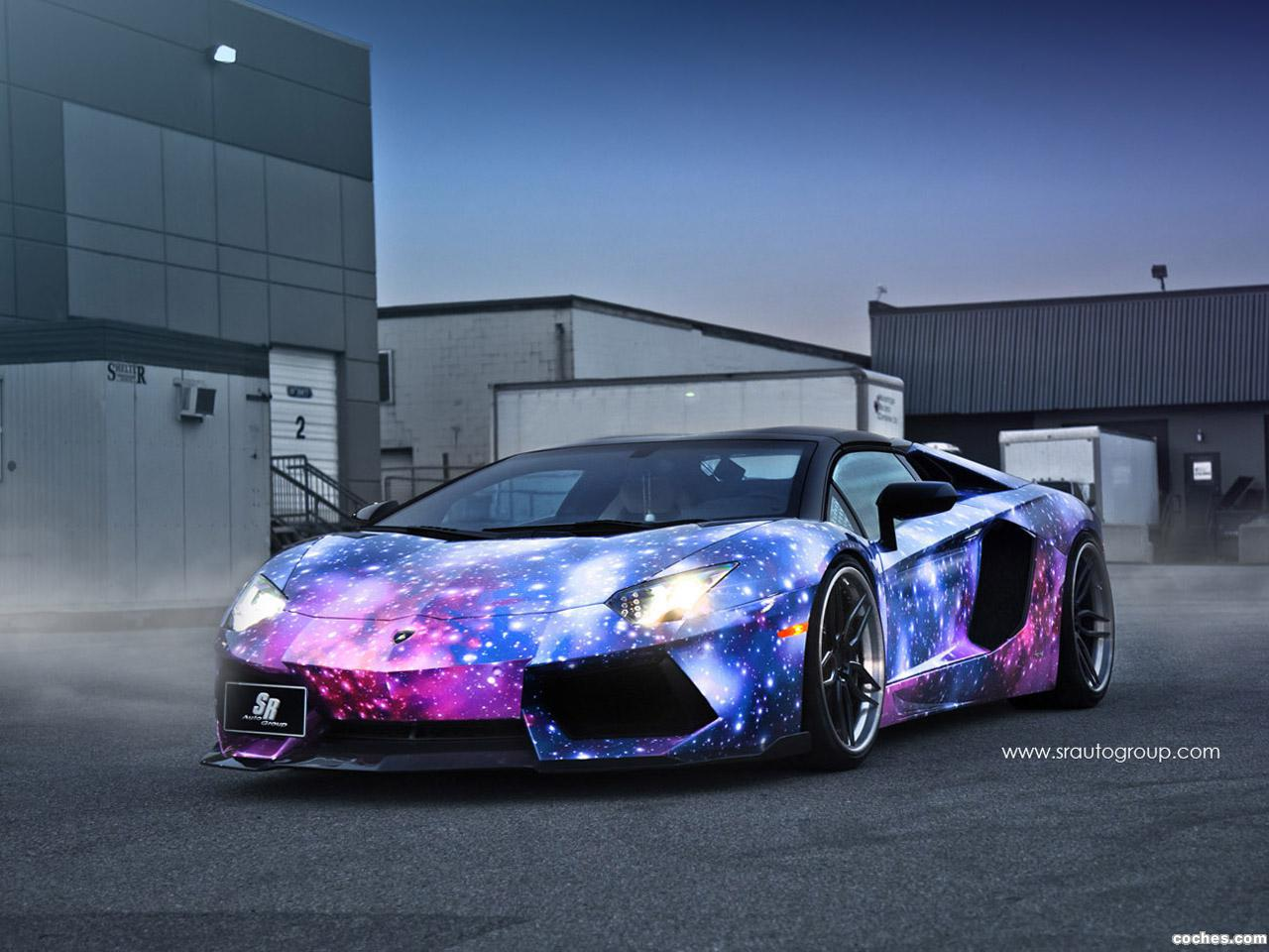 Best Car Paint Ideas