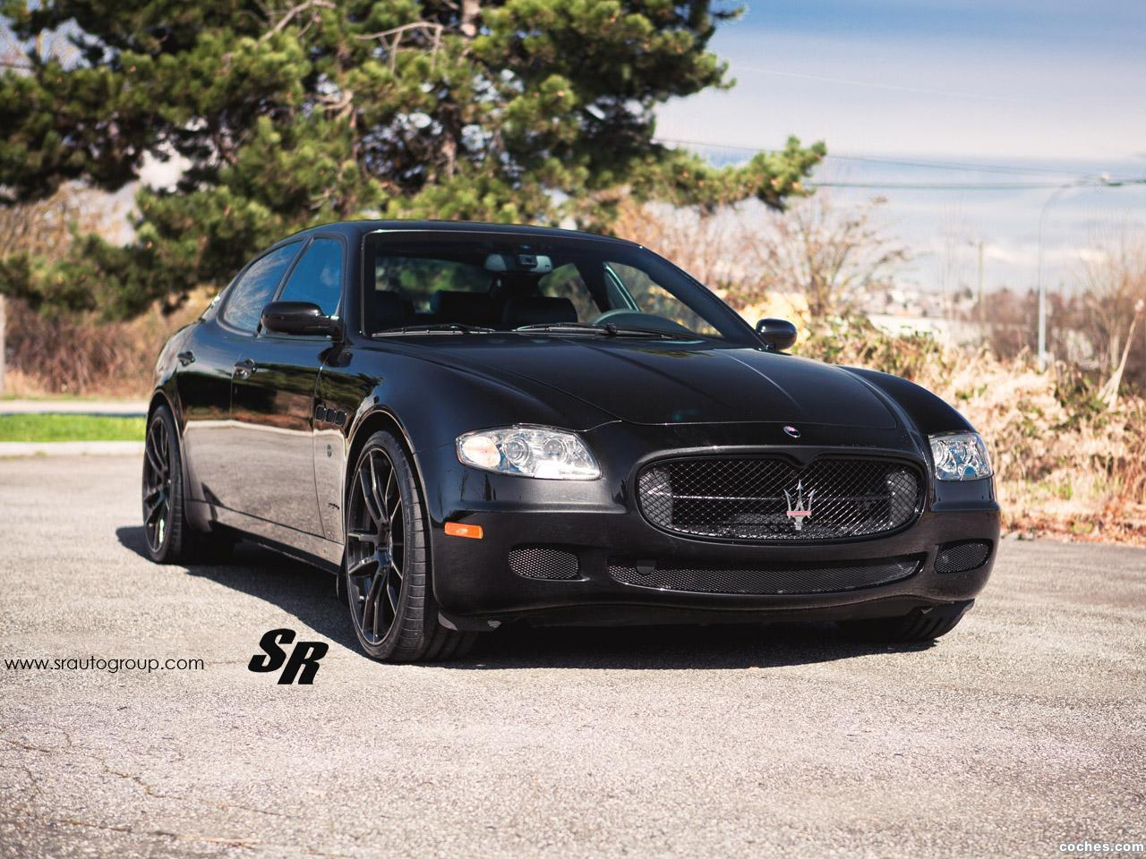 sr-auto_maserati-quattroporte-project-black-diamond-2013_r6
