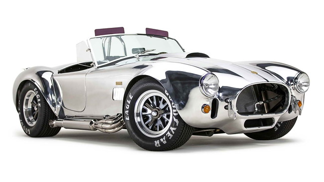 50th_Anniversary_Shelby_Cobra_427_02