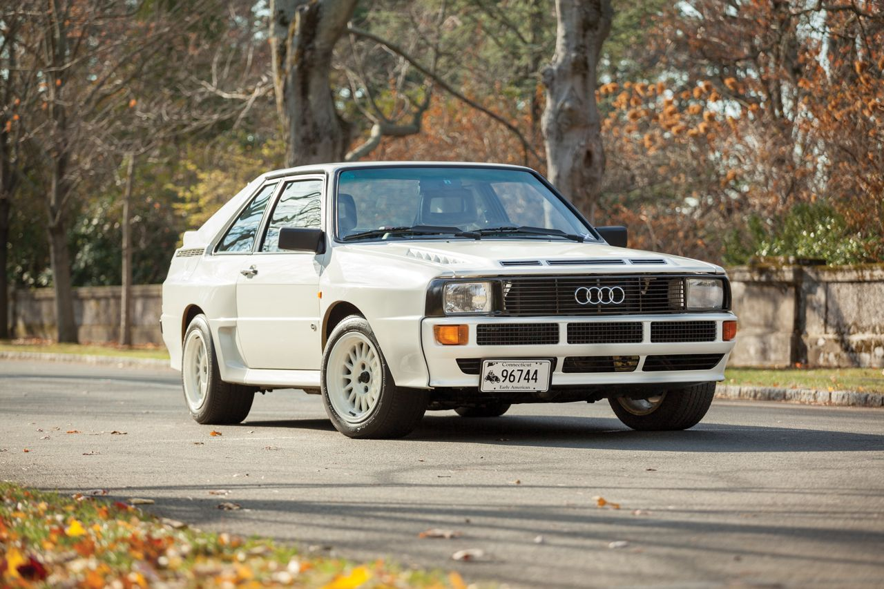 Audi Sport Quattro 1984 01