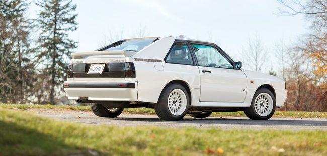 Audi Sport Quattro 1984 02