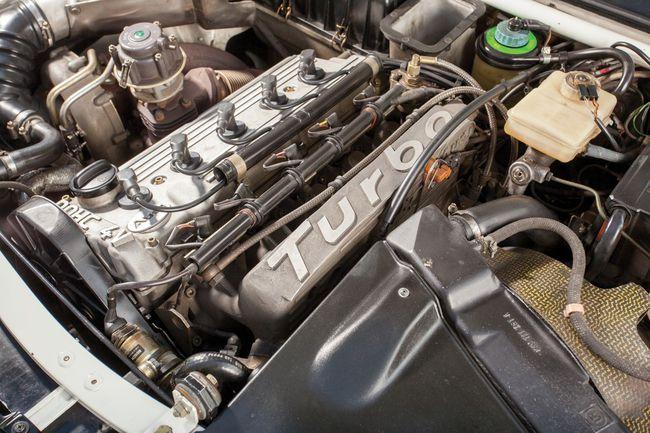 Audi Sport Quattro 1984 03