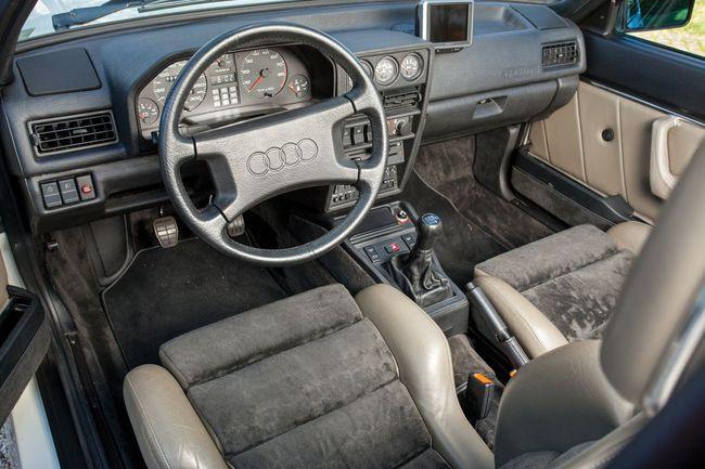 Audi Sport Quattro 1984 04