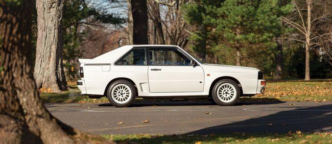 Audi Sport Quattro 1984 05