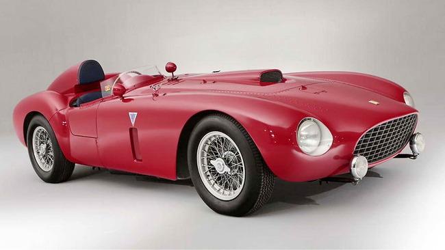 Ferrari 375-Plus Spider Competizione (1954) 01