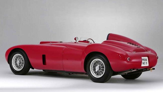 Ferrari 375-Plus Spider Competizione (1954) 02
