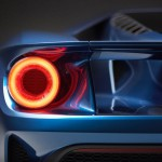 Ford GT Carbon Fiber Supercar (17)