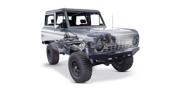 ICON-BR-Series-Ford-Bronco