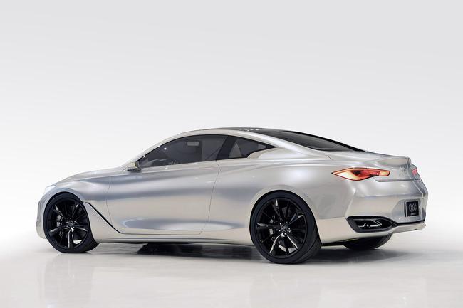 Infiniti Q60 Concept 2015 02