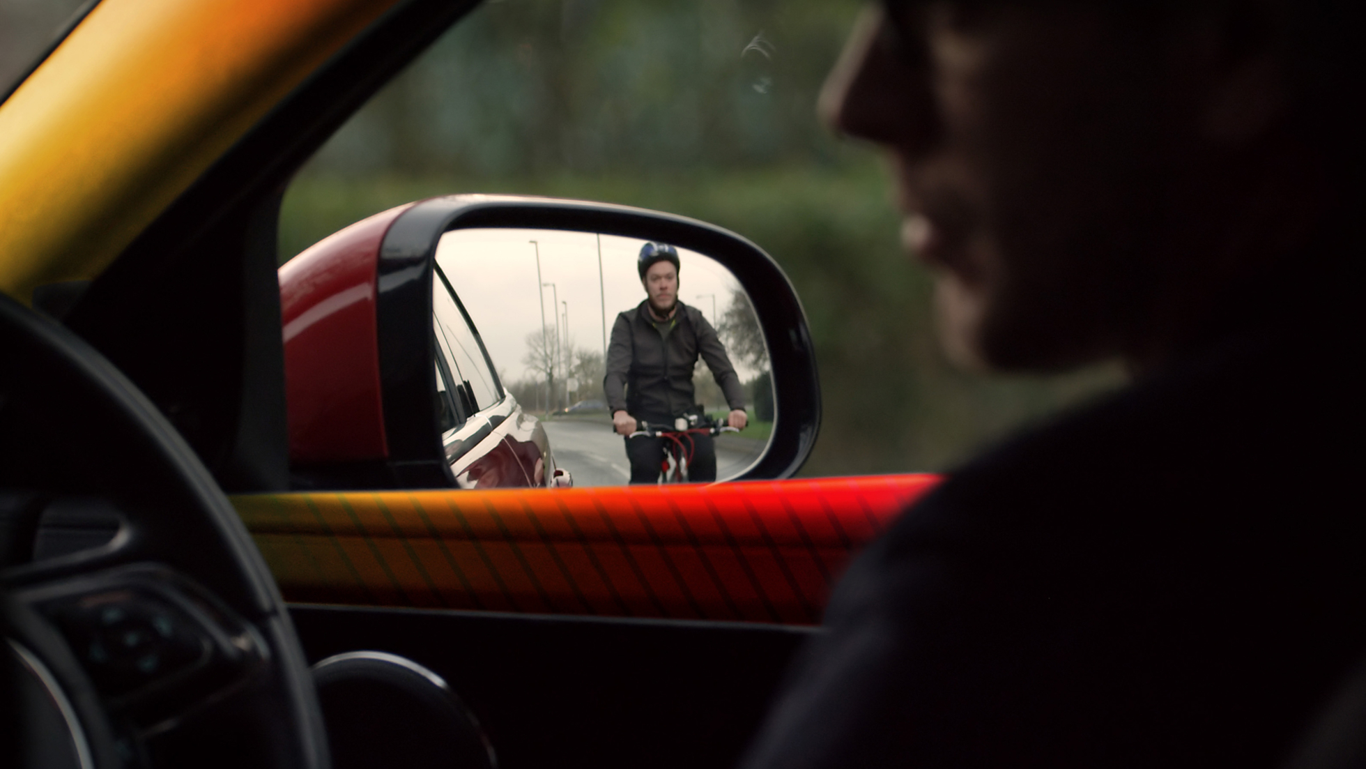 Jaguar Bike Sense (2)