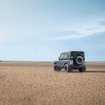 Land Rover Defender Heritage Adventure y Autobiopgraphy 2015 03