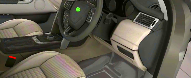 Land Rover Discovery Sport virtual 06